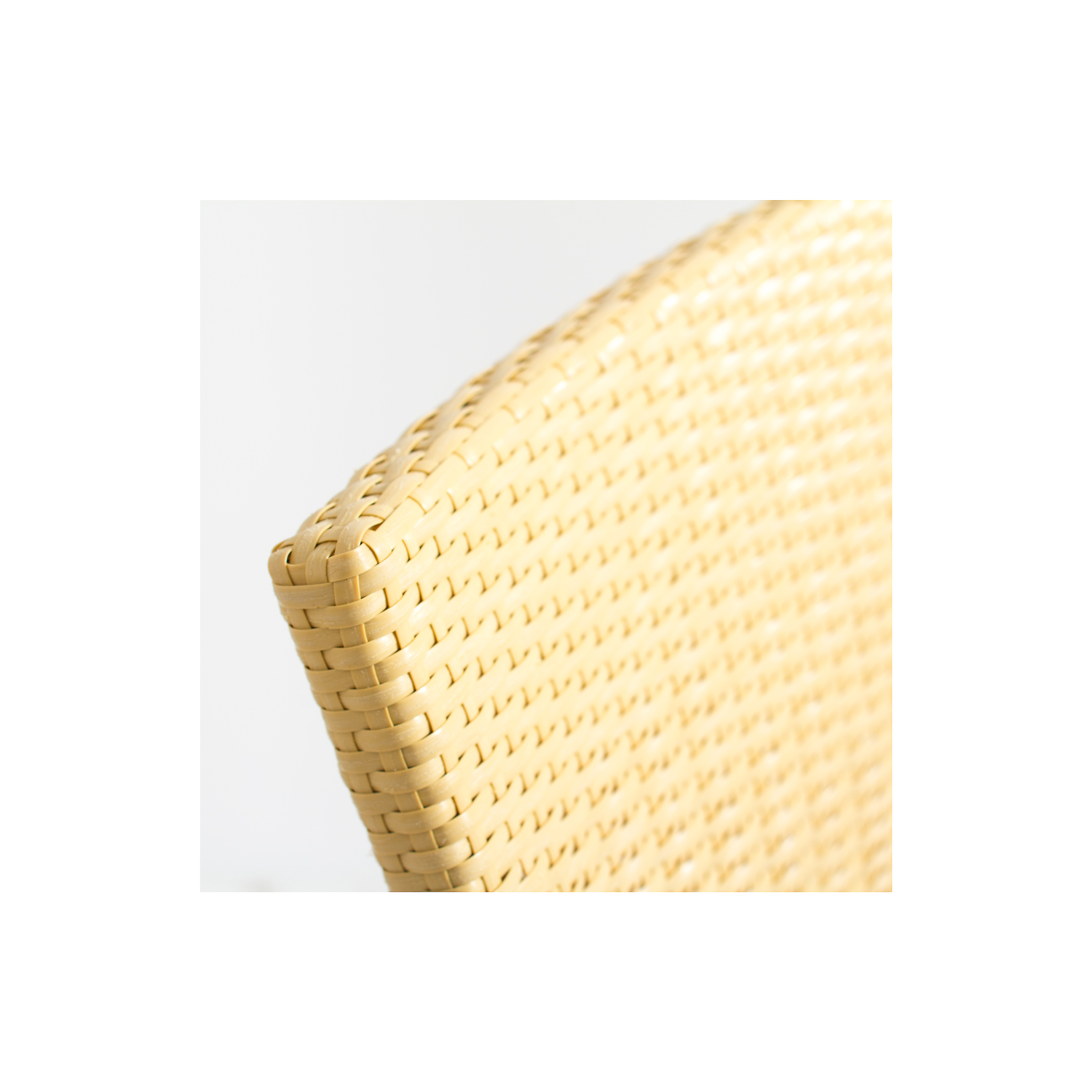bamboo-wicker-chair-detail.jpg