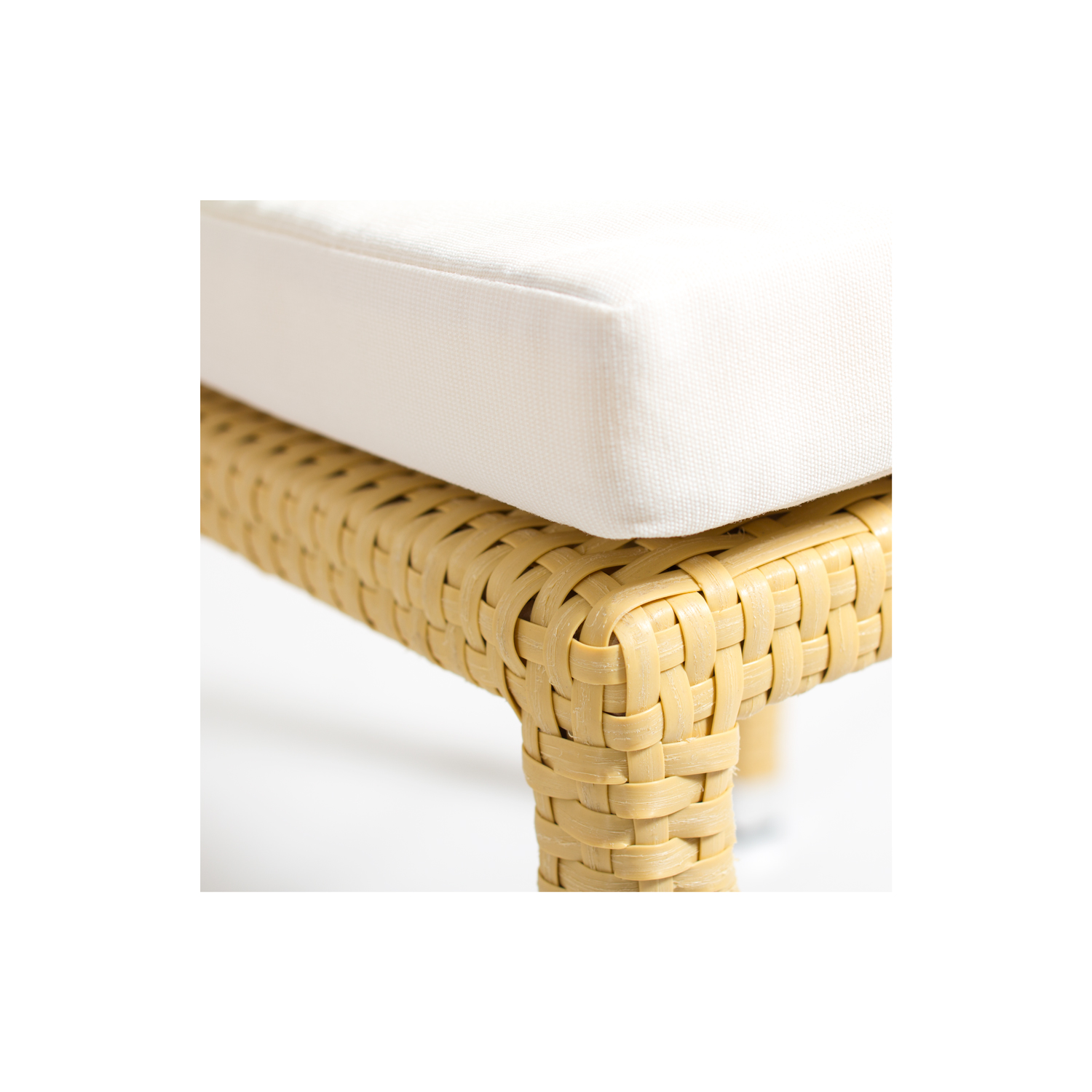 bamboo-armless-chair-detail.jpg
