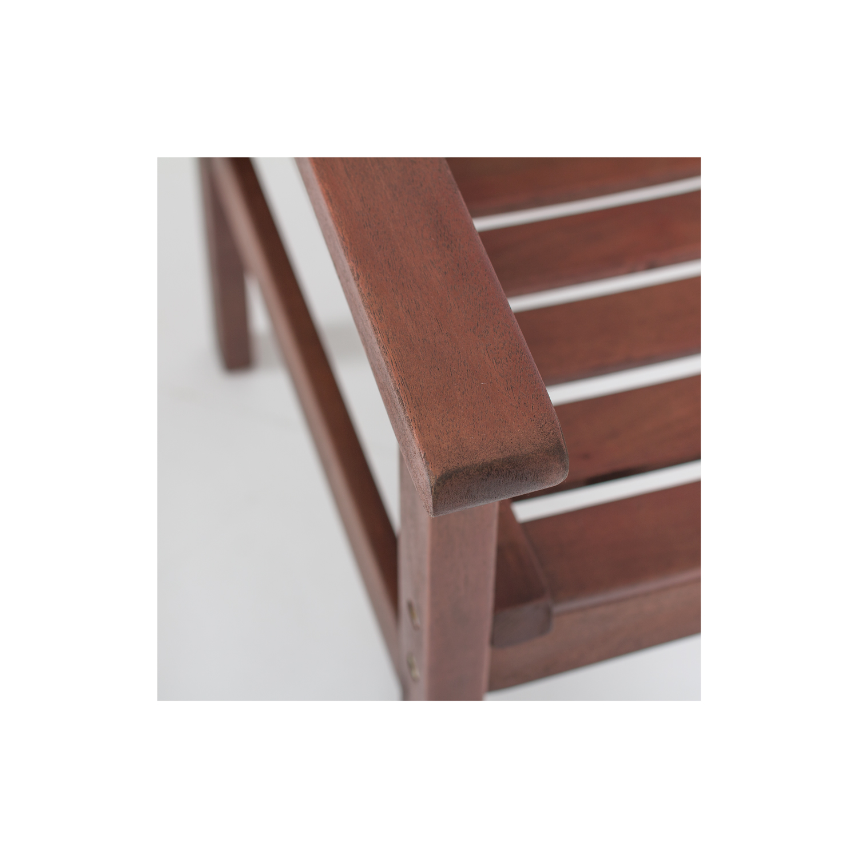 glg-timber-chair-detail.jpg