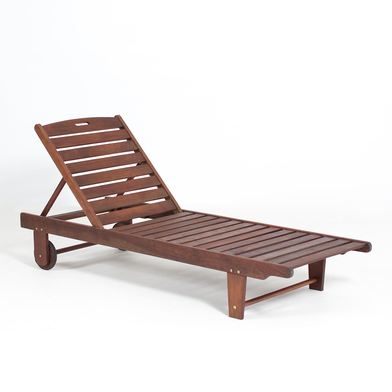 armless-timber-sunlounger.jpg