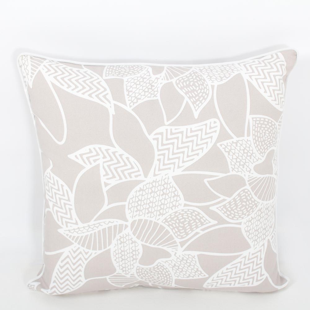 leaf-grey-and-white.jpg