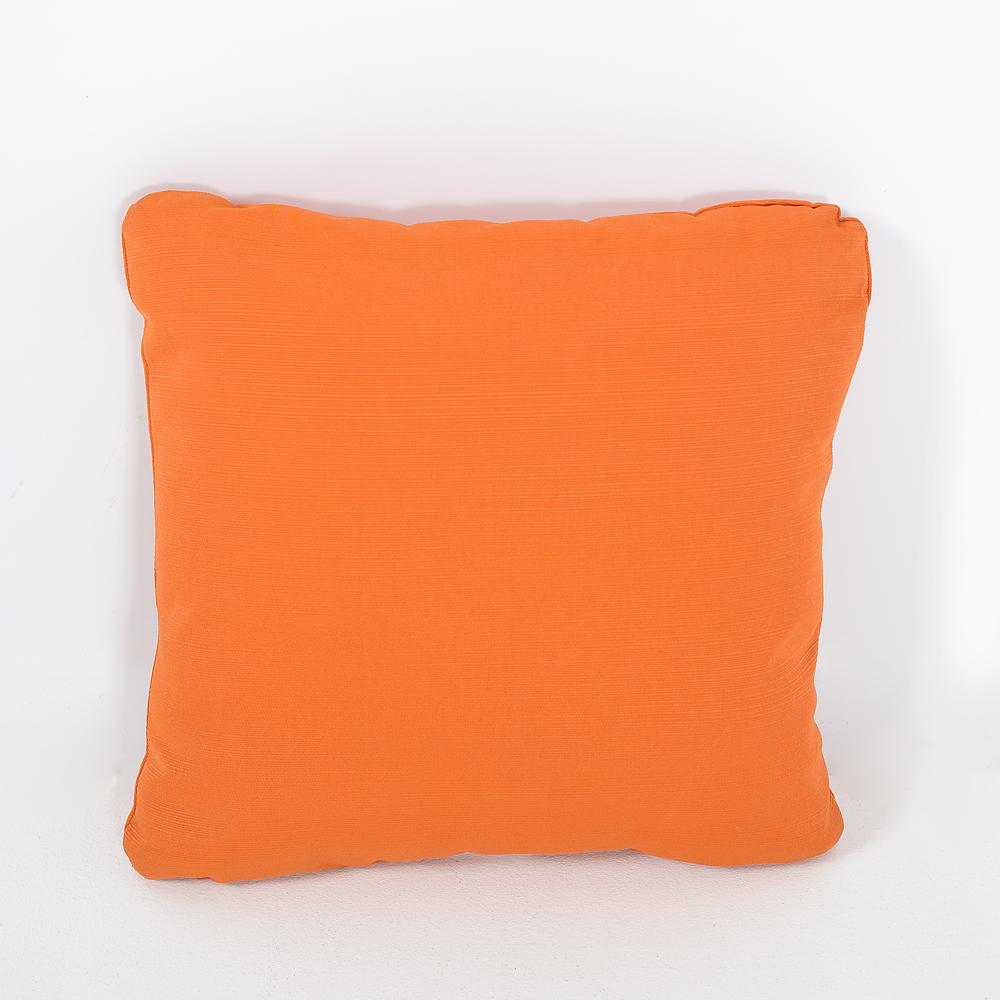embellish-orange.jpg