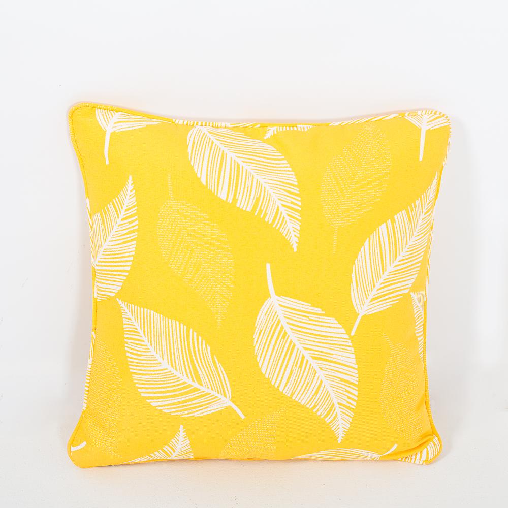 embellish-yellow-leaf.jpg
