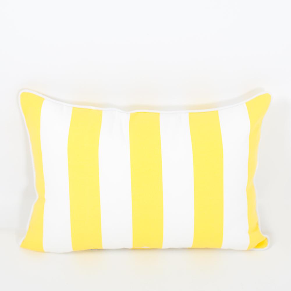 yellow-and-white-stripe.jpg