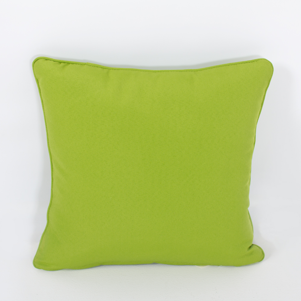 apple-green.jpg