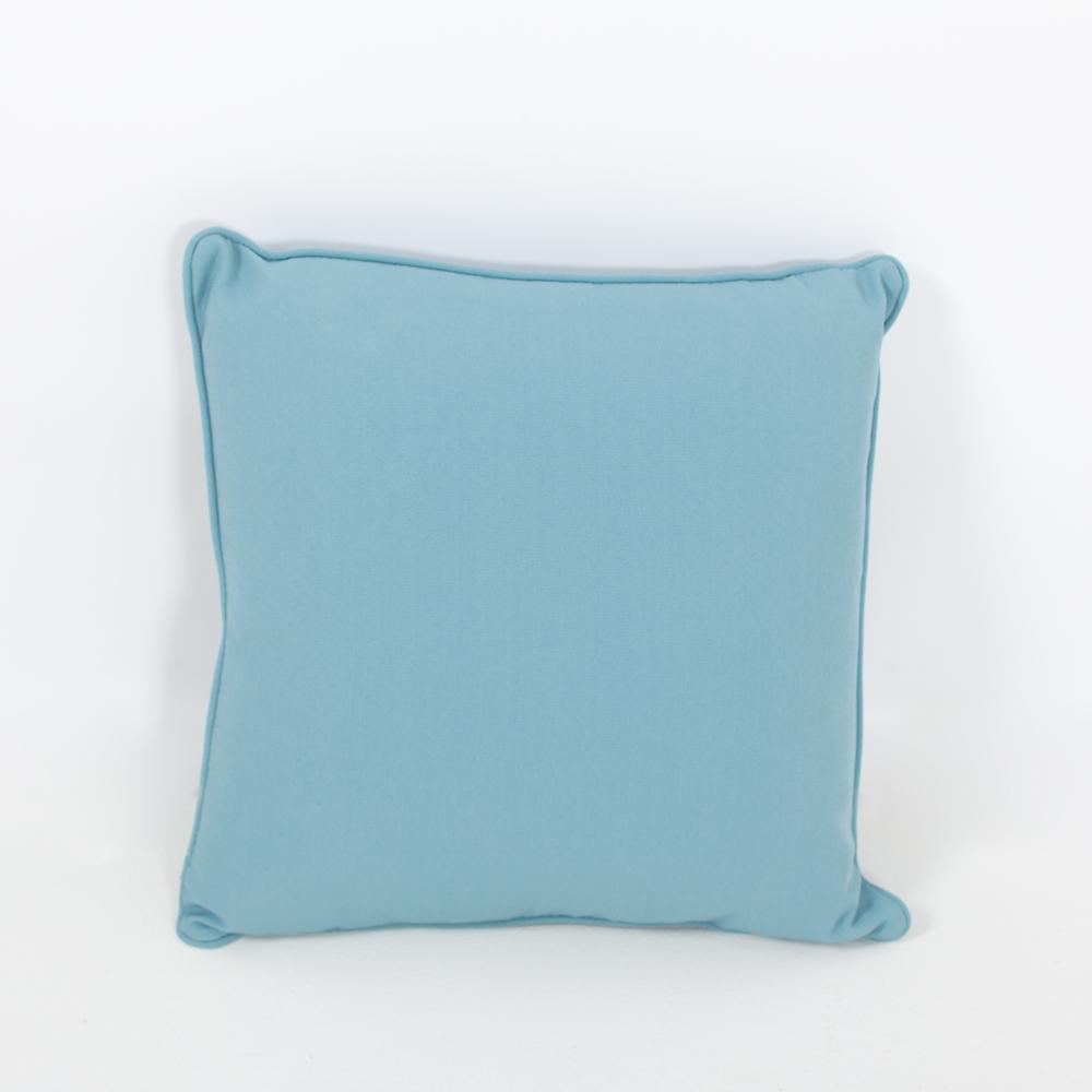 embellish-sunproof-pale-blue.jpg