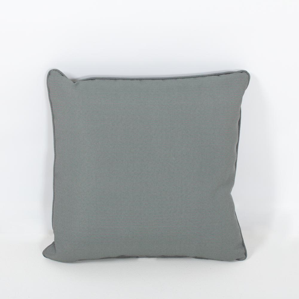 embellish-blue-grey.jpg