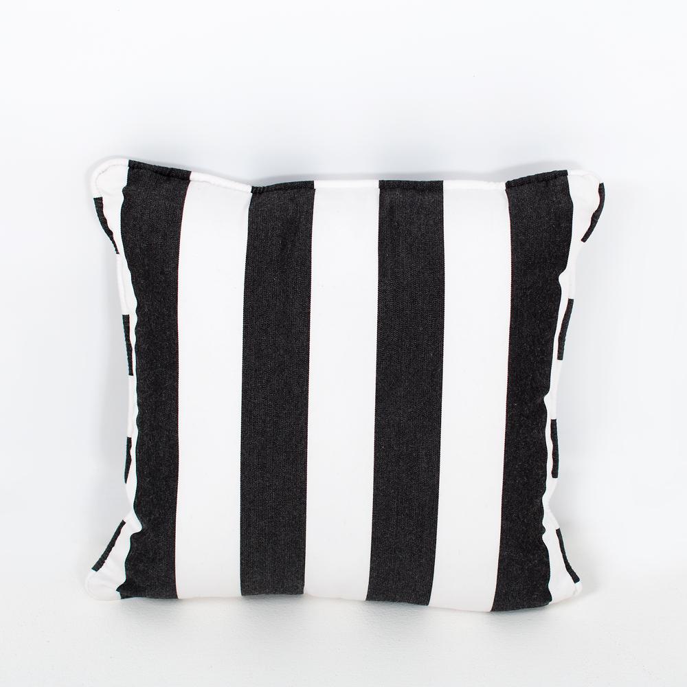 black-and-white-strip.jpg