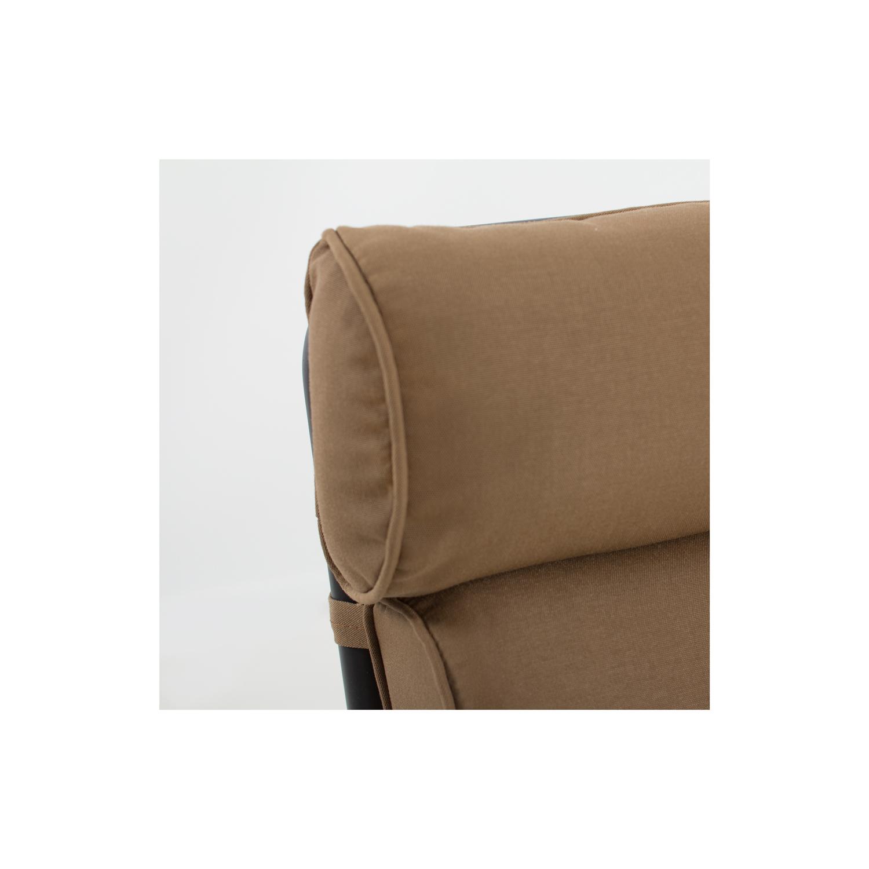 detail-highback-cushion.jpg