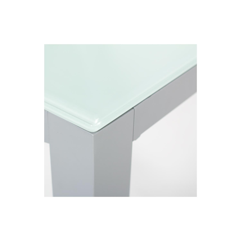 detail-glass-table.jpg