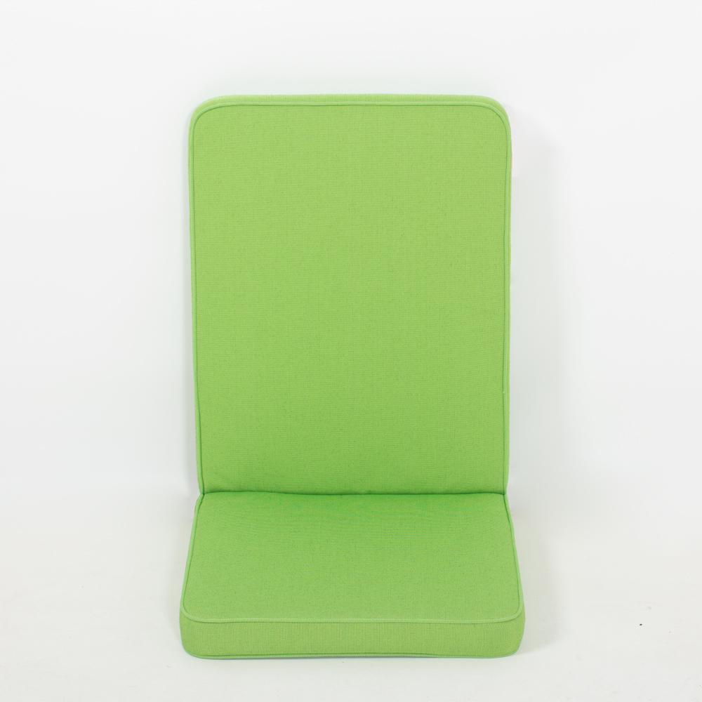 green-seat-and-back-cushion.jpg