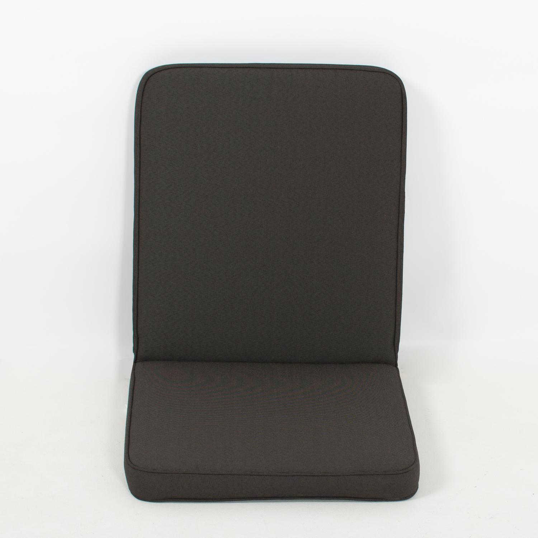 black-seat-and-back-cushion.jpg