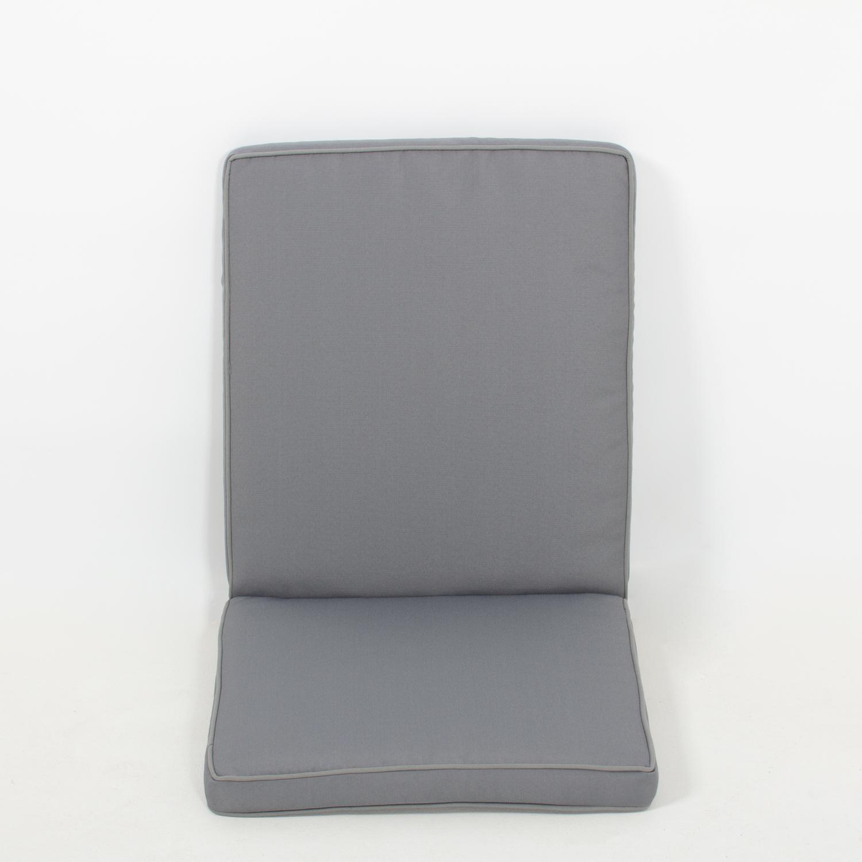 grey-seat-and-back-cushion.jpg