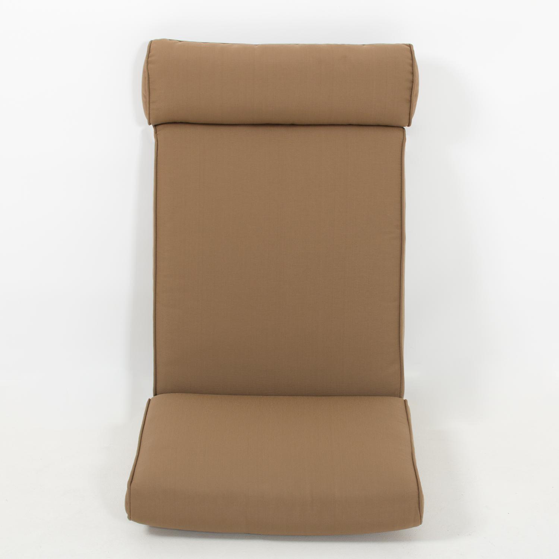 high-back-cushion.jpg