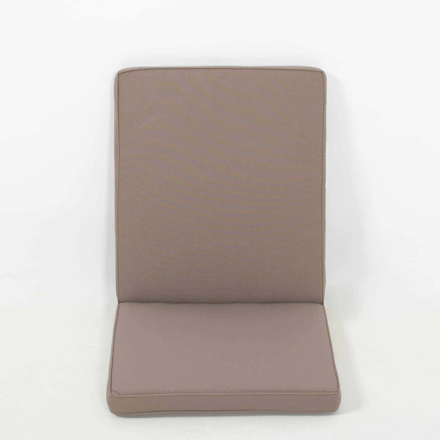 taupe-seat-and-back-cushion.jpg