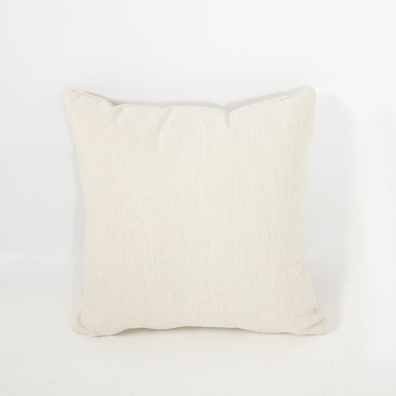 white-acrylic-cushion.jpg