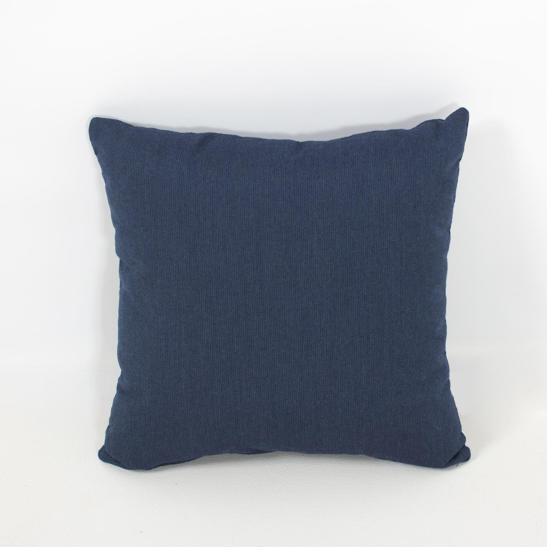 demin-blue-cushion.jpg