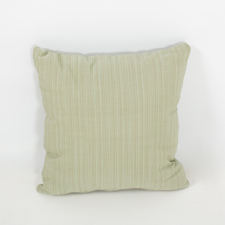 lime-green-cushion.jpg