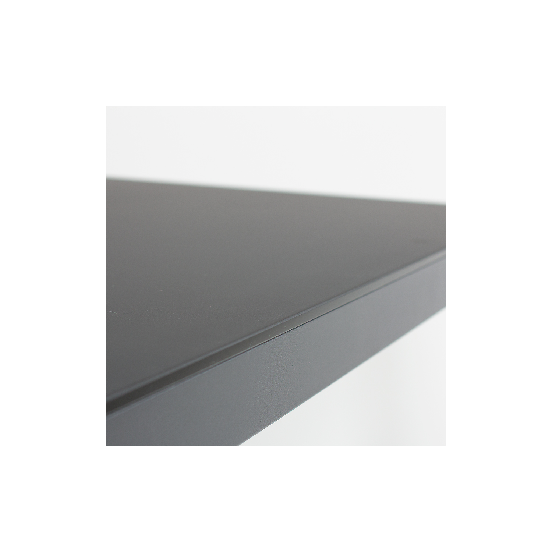 black-table-detail.jpg