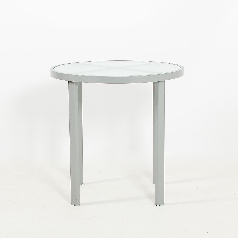 60cm-table.jpg