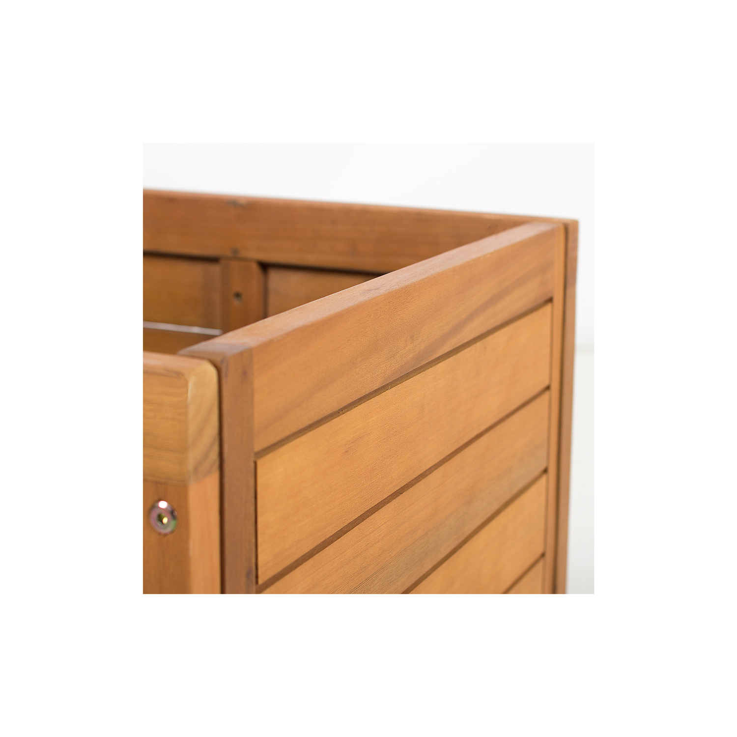 planter-timber-detail.jpg