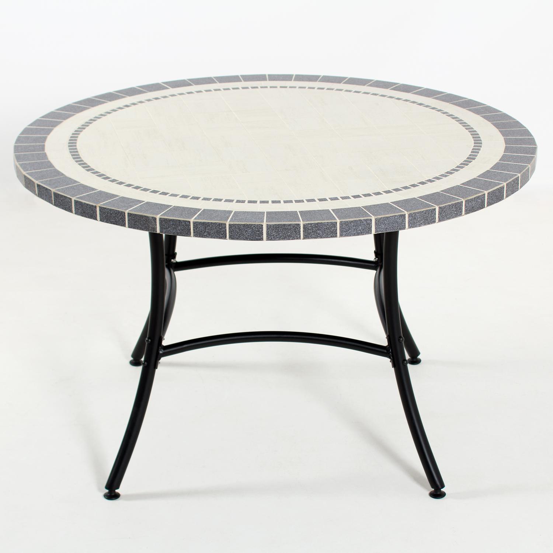 cerastone-table.jpg