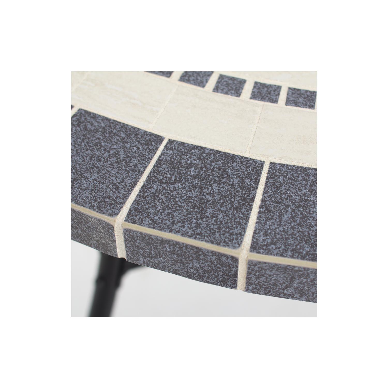 cerastone-table-detail.jpg