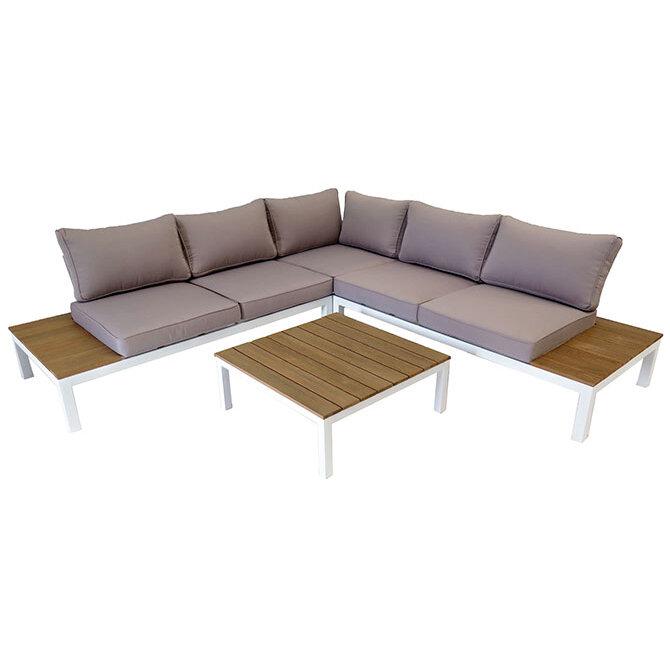 ADELINE-4PC-Corner-Modular-Sofa-Setting.jpg
