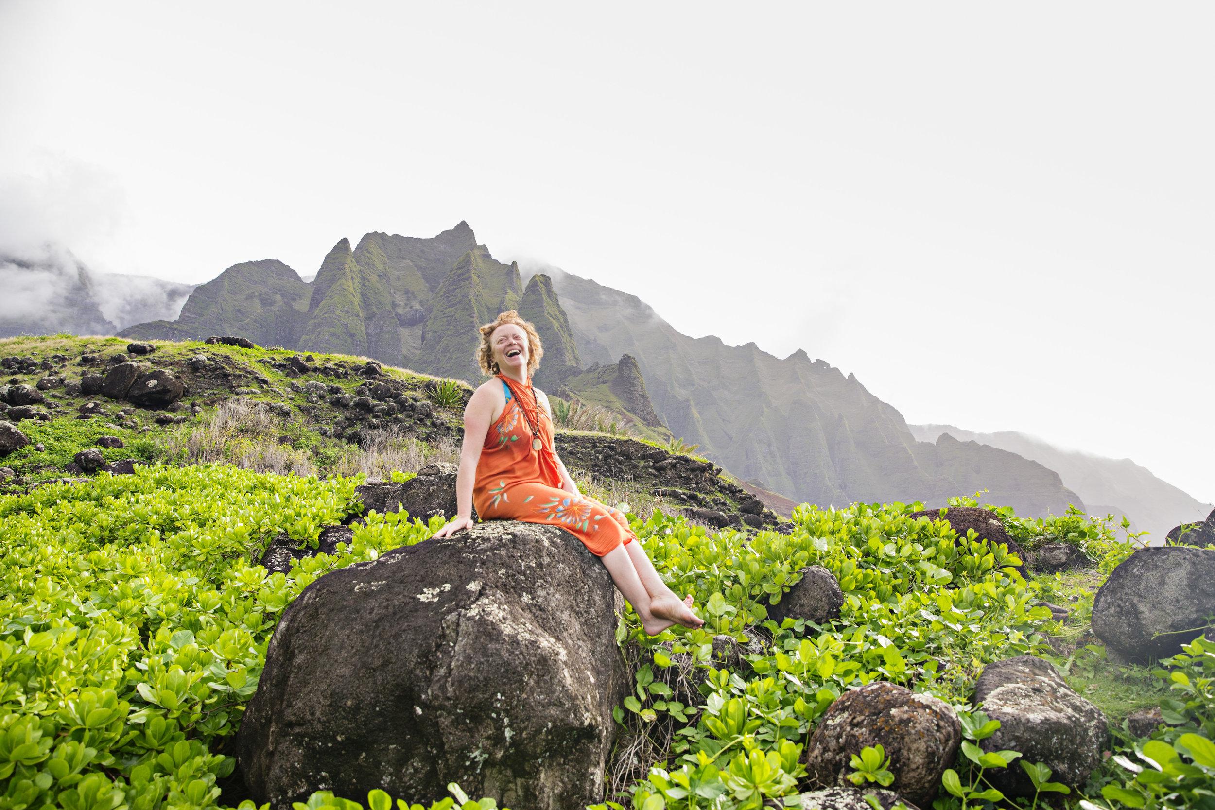 kauai_263.jpg