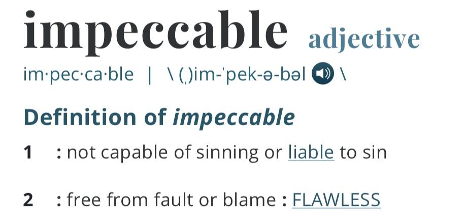 Source: Merriam- Webster