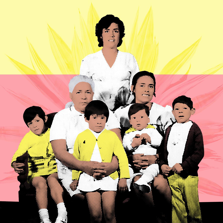 VictoriaGarcia-FamiliaAlvarez-5x5.jpg
