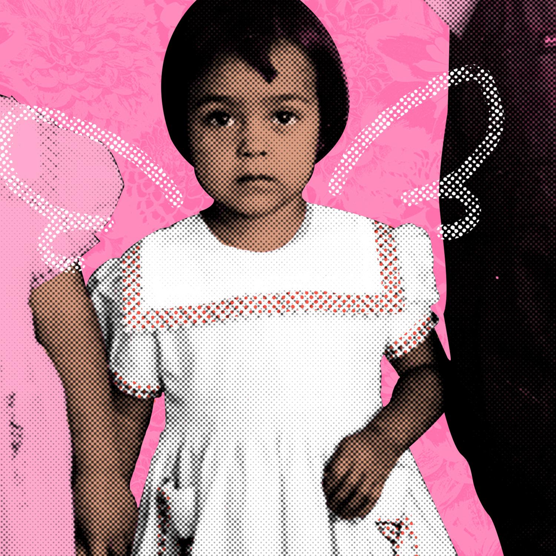 VictoriaGarcia-Abuelita-5x5.jpg