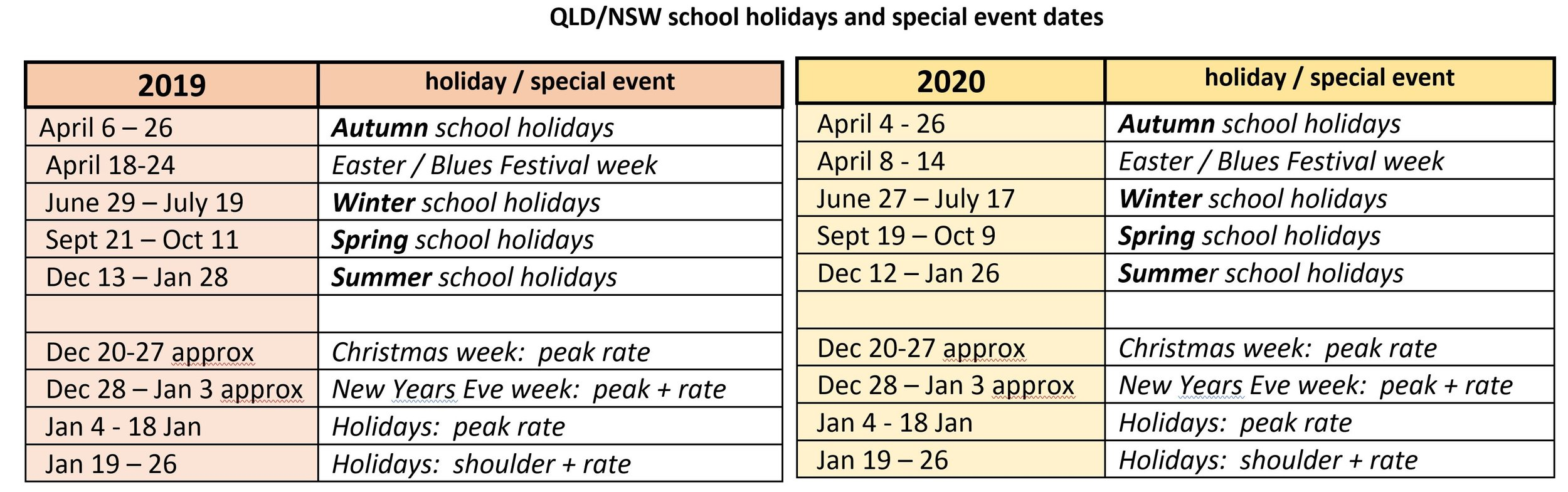 School holidays 2019-2020.JPG