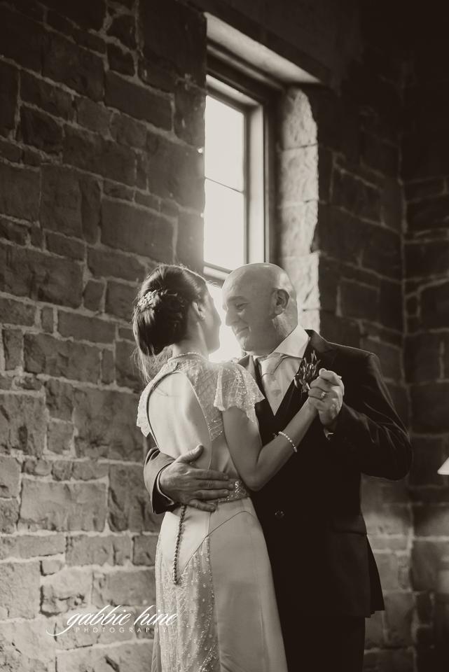 sunbury-vintage-wedding-024-7.jpg