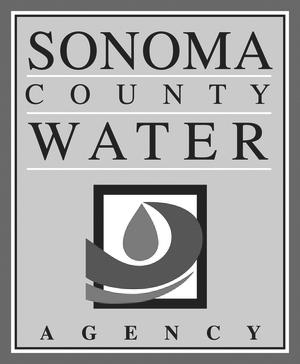 SCWA+logo.jpg