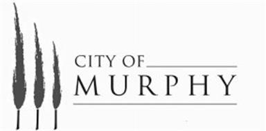 city-of-murphy-85299189.jpg