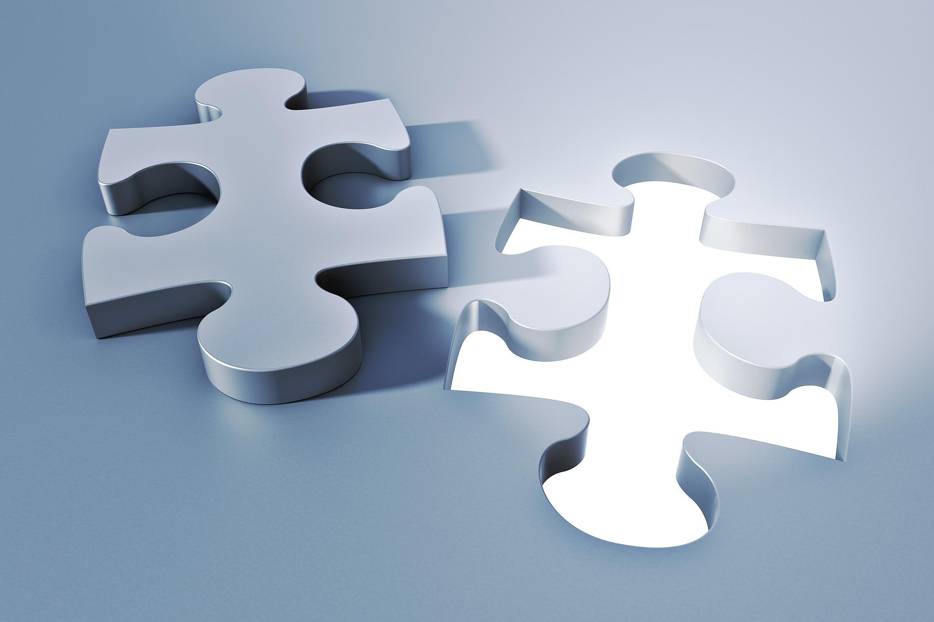 puzzle-2692245_1920.jpg