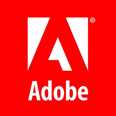 Adobe image.png