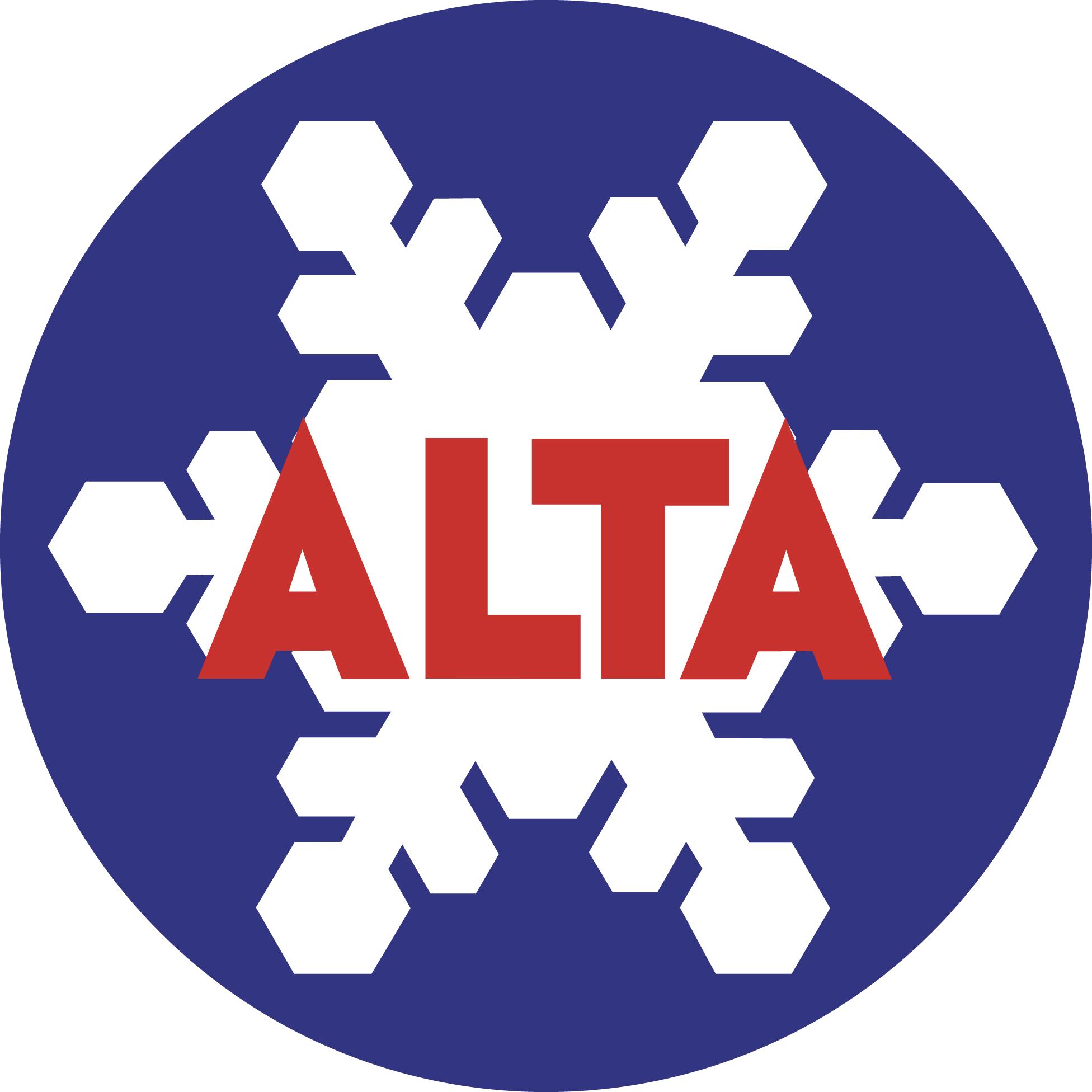 Alta.jpg