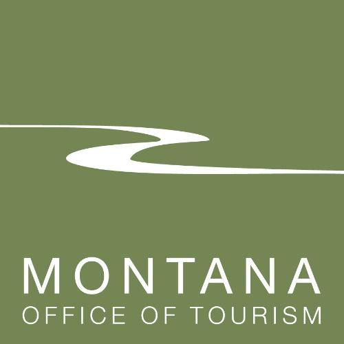 Montana-Office-of-Tourism-Logo.jpg