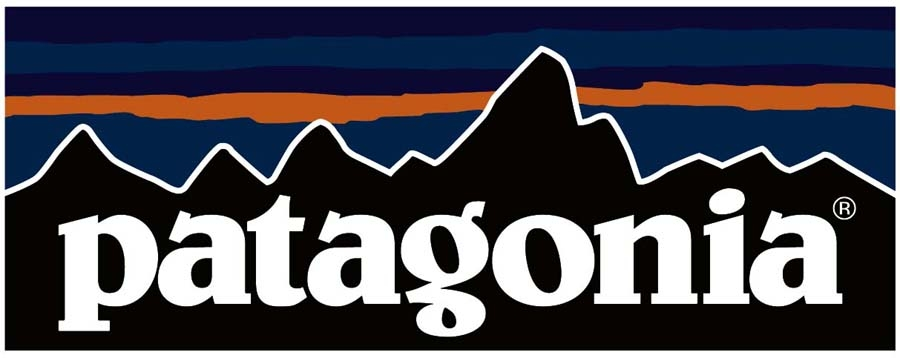 patagonia_logo_color.jpg