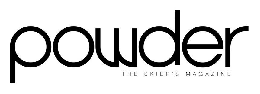 Powder Magazine logo.jpg