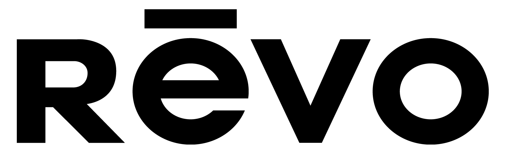 Revo_logo.png