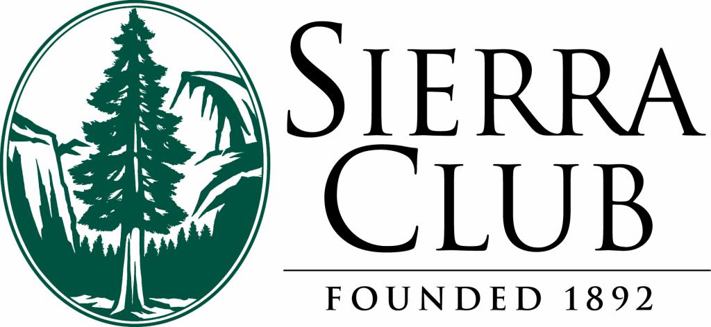 sierra-club-logo-1024x472.png