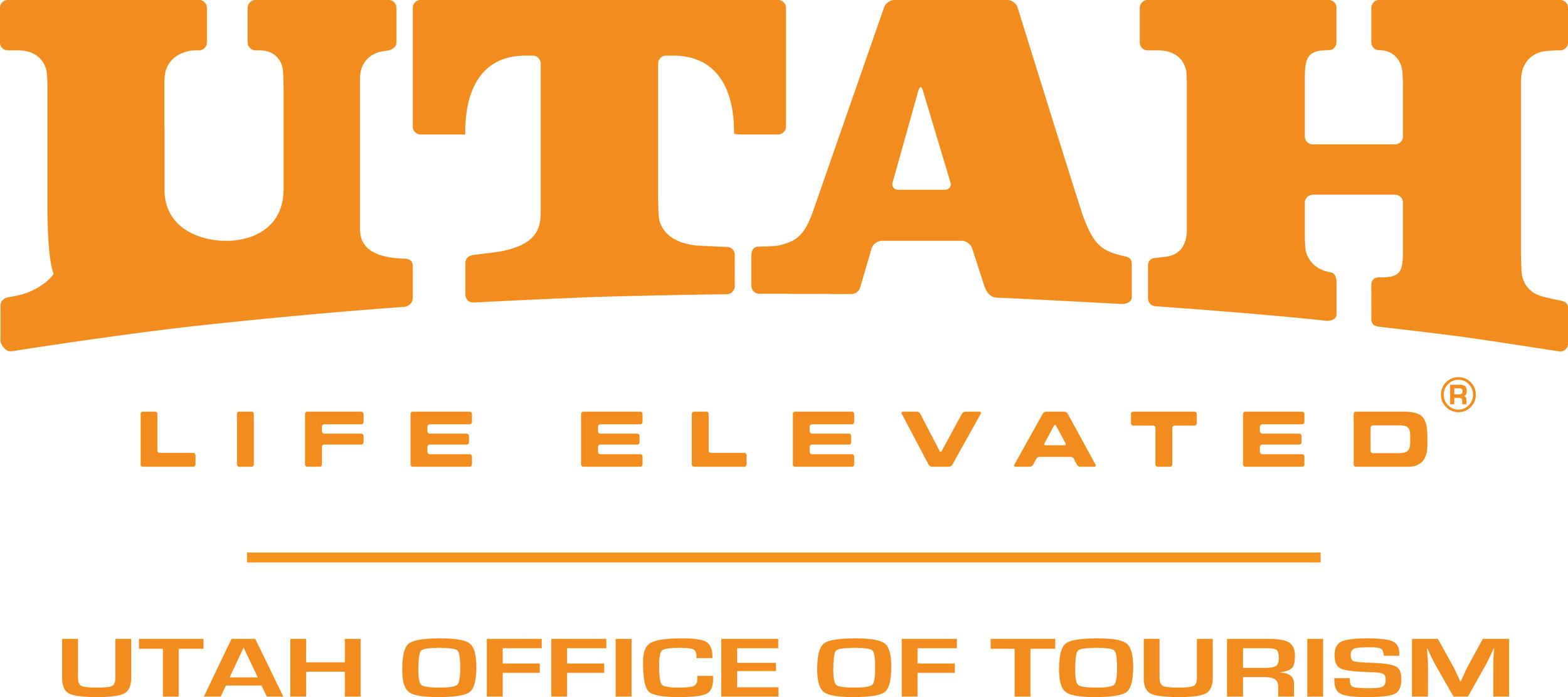 UOT logo.jpg