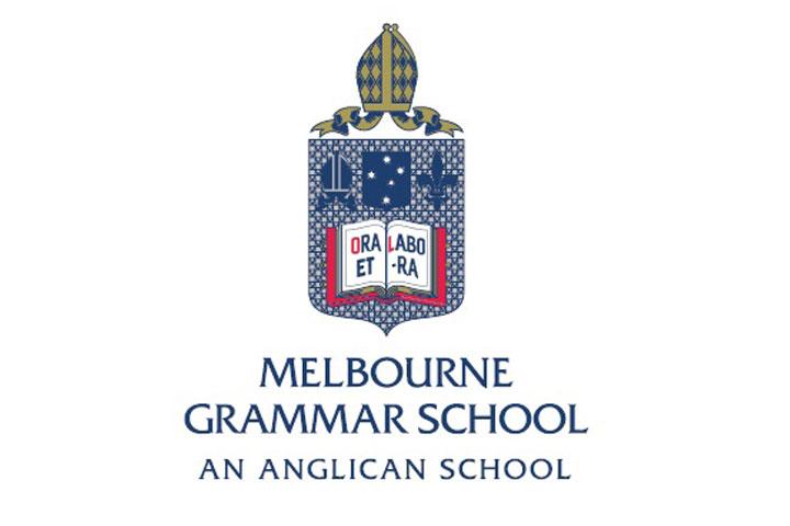 melbourne_grammar_logo.jpg