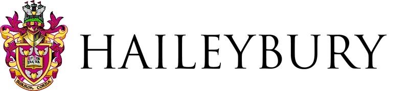 HAILEYBURY+logo+2014.jpg