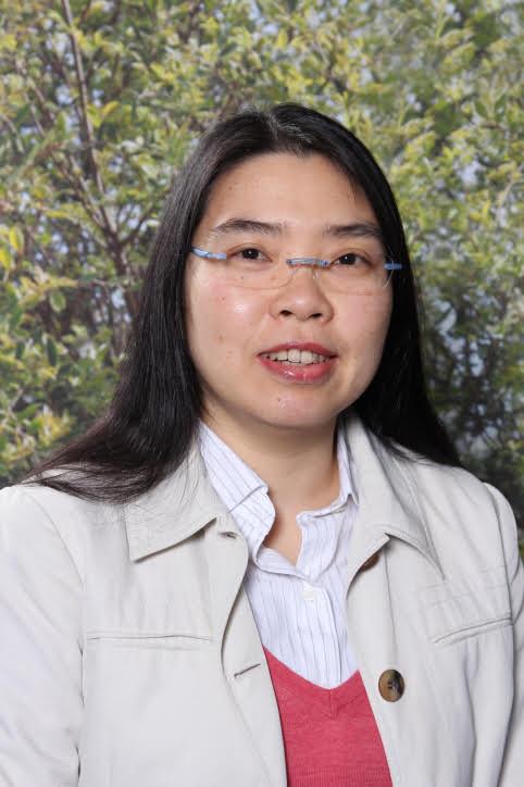 Christin Anggrahini - Lead Indonesian Writer