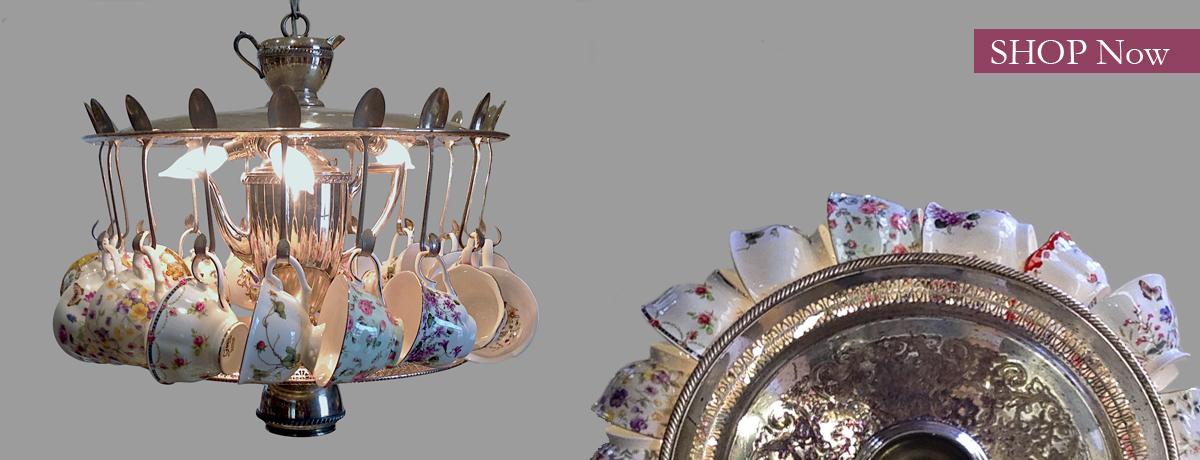 tea-cup-chandelier-banner.jpg