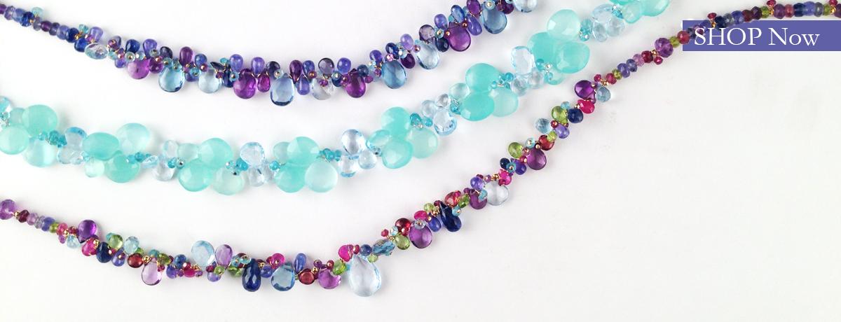 pom_jewelry_banner.jpg